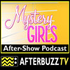 Mystery Girls S:1 | Bag Ladies E:8 | AfterBuzz TV AfterShow