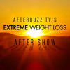 Extreme Weight Loss S:3 | Ashley E:11 | AfterBuzz TV AfterShow