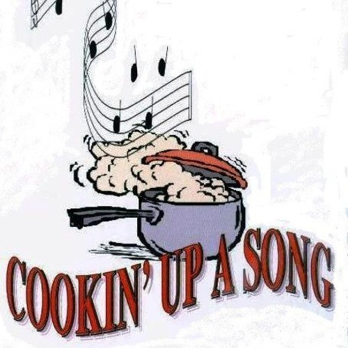 Cookin' Up a Song - Voice Training with Carole Brewer