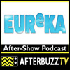 Eureka S:5 | In Too Deep E:8 | AfterBuzz TV AfterShow