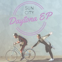 Sun City - Daytona