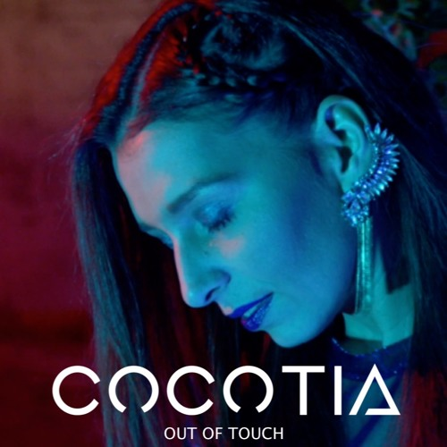 COCOTIA - OutOFTouch