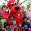 Smokey - Clifford The Big Red Dog [Prod By Retnik]