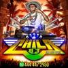 Cumbia Dulce Grupo BOY Musical DJ CHILA 2017