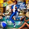 Chief Keef - Jet Li ft. Gucci Mane (DigitalDripped.com)