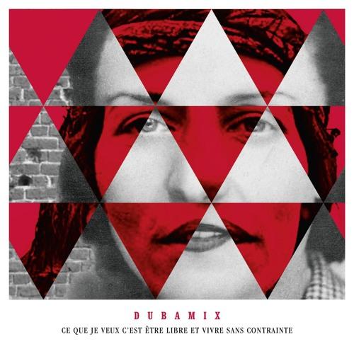 DUBAMIX - Maxi 2 Titres 2017 (Free Download/Vinyl & CD Available)