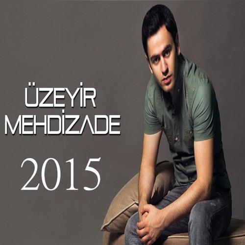 Uzeyir Mehdizade Dostum By Ag Productionfm On Soundcloud Hear