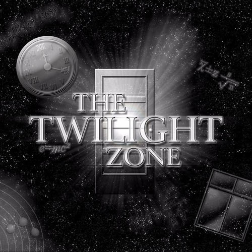 MC-Twilight Zone Golden Earring