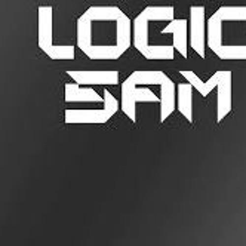 Logic - 5AM (Prod  C - Sick) by Maynard Santilla | Free