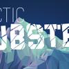 Arctic Dubstep Vol. 3 5