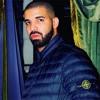 Drake More Life Audio Mp3