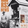 Community Connect - RSL News - Edition 4, 2014