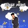 Teenage Dreams (Prod. By Spacedtime)