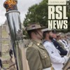 COMMUNITY CONNECT - RSL News - Edition 1, 2015