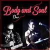 Top Dance Hits - 70s And 80s - Live - Body And Soul Duo