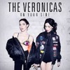 The Veronicas - On your side (cover en español)