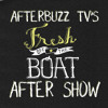 Download Fresh Off the Boat S:1 | Luna Blaise Guests on Showdown at the Golden Saddle E:7 | AfterBuzz TV AfterShow Mp3