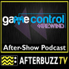Brothers: A Tale of Two Sons Rewind | Game Control Rewind | AfterBuzz TV Broadcast