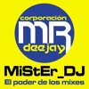 Mister Dj - Video Mezcla 37 - 09 Mr Dj Vol2 Dirty Mix Marzo-1
