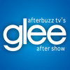 Glee | Cory Monteith Tribute | AfterBuzz TV AfterShow