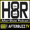 H8R S:1 | Episode 2 | AfterBuzz TV AfterShow