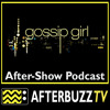 Gossip Girl S:5 | Yes, Then Zero E:1 | AfterBuzz TV AfterShow