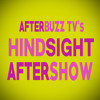 Hindsight S:1 | Nick Clifford Guests On The Cranberries E:7 | AfterBuzz TV AfterShow