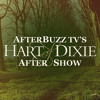 Hart Of Dixie S:4 | Brandi Burkhardt Guests on The Butterstick Tab E:7 | AfterBuzz TV AfterShow