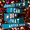 I Can Do That! S:1 | Blue Man Group, Crossbow Artist Ben Blaque & Double Dutch Jump Rope E:3 | AfterBuzz TV AfterShow
