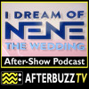 Download I Dream Of NeNe: The Wedding S:1 | Spilling the Tea Party E:5 | AfterBuzz TV AfterShow Mp3
