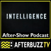 Intelligence S:1 | Octavius J. Johnson Guests on Mei Chen Returns E:3 | AfterBuzz TV AfterShow