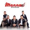 Manna Band - Cinta Tak Selalu Indah (C.T.S.I) mp3