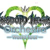 12. Let Darkness Assemble Final Boss Battle Medley - KINGDOM HEARTS Orchestra World Tour