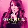 Connie Nurlita - Baru 6 Bulan