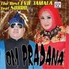 Evie Tamala - Birunya Cinta (Feat. Subro)