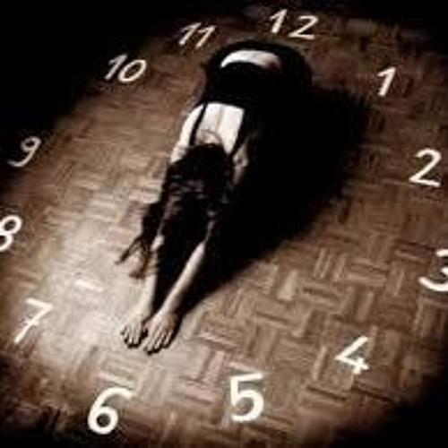 Sumar Tiempo No Es Sumar Amor
