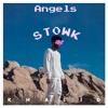 KHALID- ANGELS (ST0WK X DJ CARNAGE)