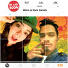 W.A.R.I.S - Ini Lagi Boom (feat. Nora Danish)