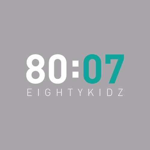 80KIDZ / 80:07