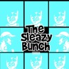 The Sleazy Bunch (Diss Track)ft. Tim the Kid, Nin Graves (PROD.JEWFY)
