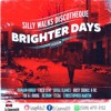 Download Brighter Days RIDDIM #Promo's By The #Kid @DJ - Casanova509 Mp3
