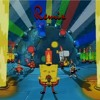 Spongebob - Sweet Victory (Eternal Zoom Remix)