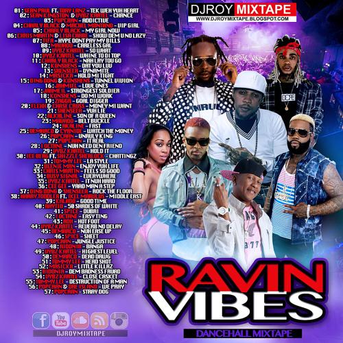 download latest dancehall mix 2017