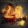 Enna Sona (Elegant & DJ Somar Remix)