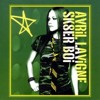Sk8er Boi (Alex D Bootleg) - Avril Lavigne