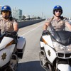'CHiPs' Gets Re-Cycled -- As A Comedy