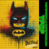 TPOF Ep 116 - LEGO BATMAN MOVIE!