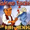[FREE DOWNLOAD] TAKEO ISCHI - BIBI HENDL [HARDTECHNO REMIX] by PHILOMATIKO