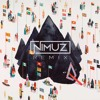 Young The Giant - Silver Tongue (Nimuz Remix) [Instrumental]