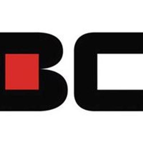 MBC South-Korea --- 900 khz -- Rufzeichen HLKV